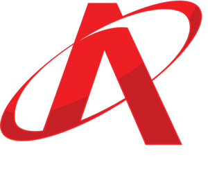 ▷ Airecable