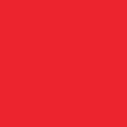 Descarga Contrato en PDF